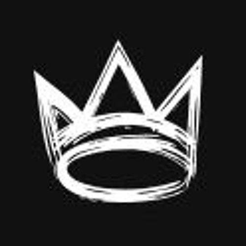 Kings Church Coventry's avatar