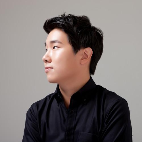 Jinwook Jung's avatar