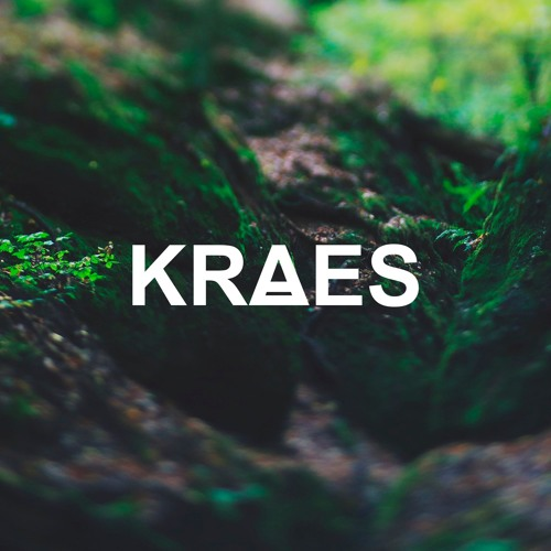 KRAES's avatar