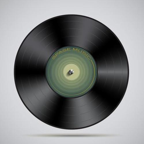 Garry Scellier Music's avatar