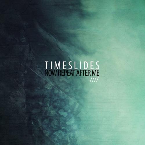 timeslidesband's avatar