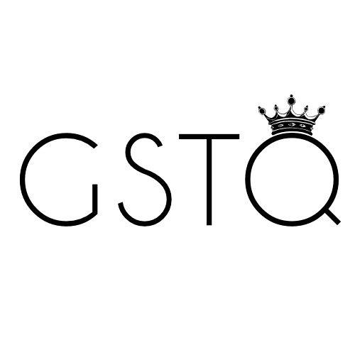 GSTQ VAGAZINE's avatar