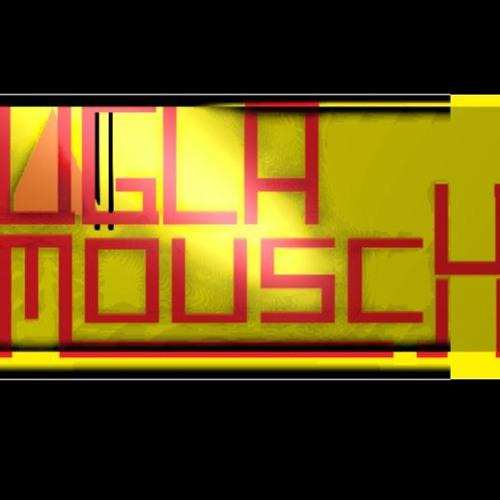 Ugla Mousch's avatar