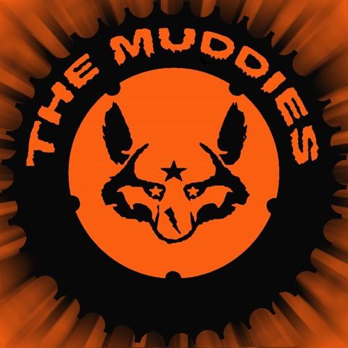 The Muddies's avatar