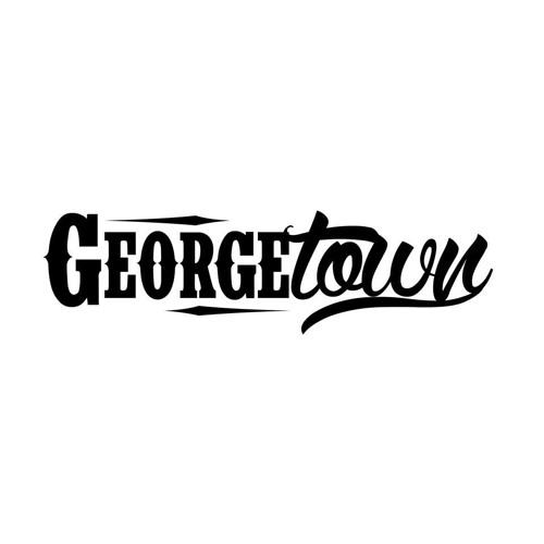 Georgetown's avatar
