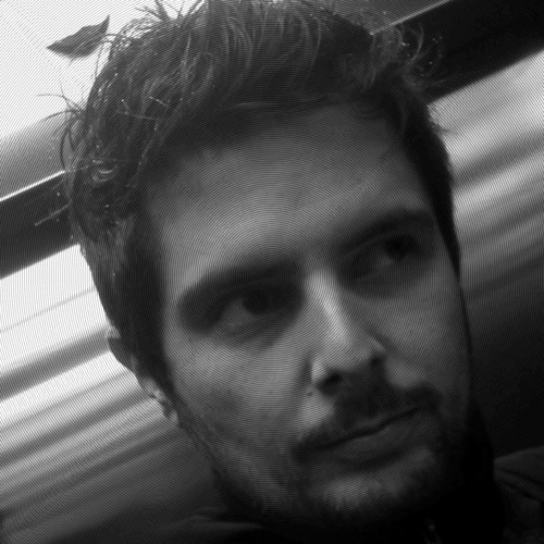 adrianocesarano's avatar