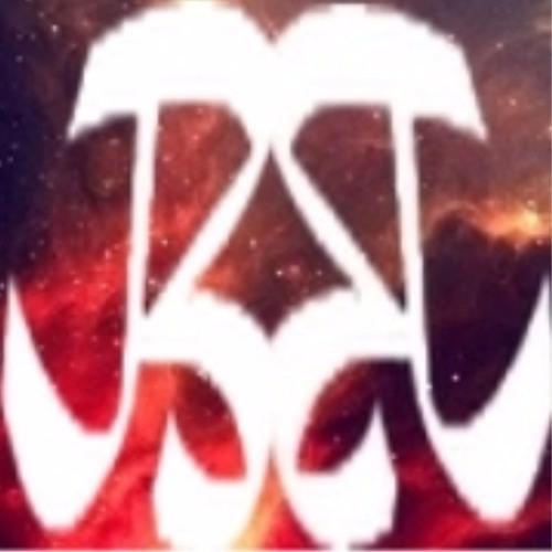 Bullet BeatZ's avatar