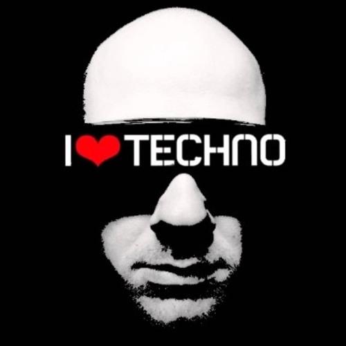 Technoholic's avatar