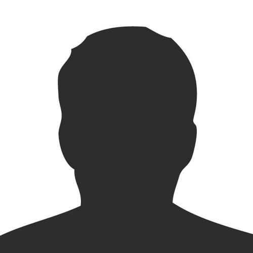 TOBIΛS IVERSEN's avatar