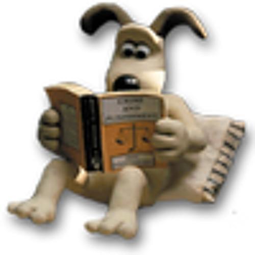 imineby's avatar