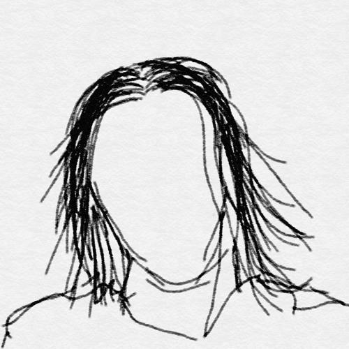Lunaxed's avatar