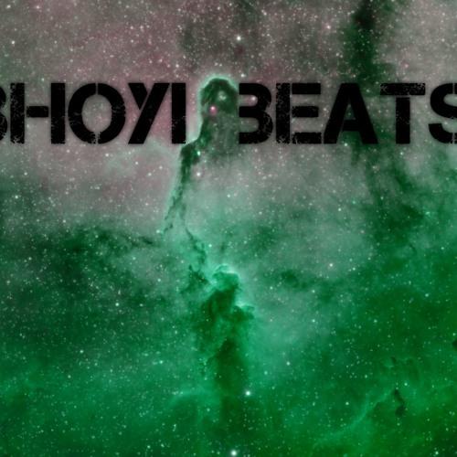 bhoyi beats's avatar