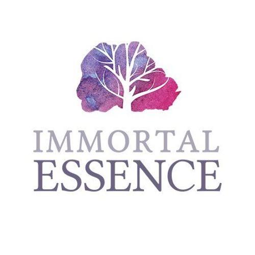 Immortal Essence's avatar