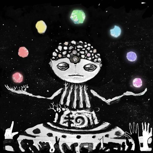 NAGOMI RECORDS's avatar