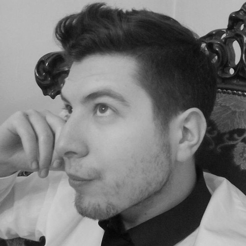 Frim Music's avatar