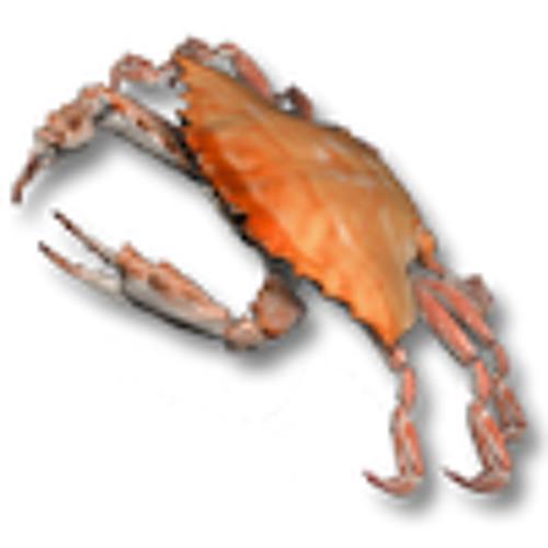 DonCSalcido1's avatar