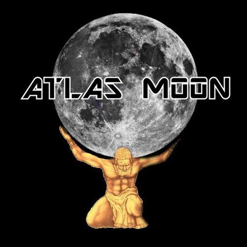 Atlas Moon's avatar