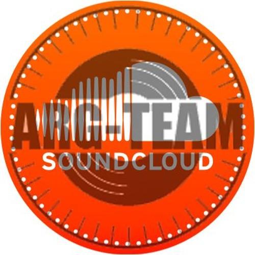arg team's avatar