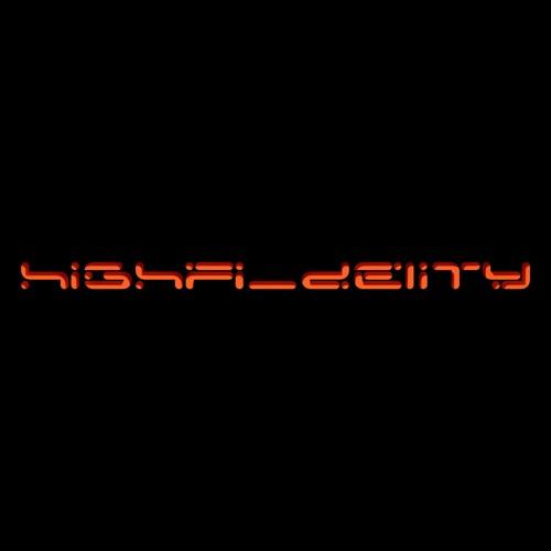 hiGhFi_dElitY's avatar