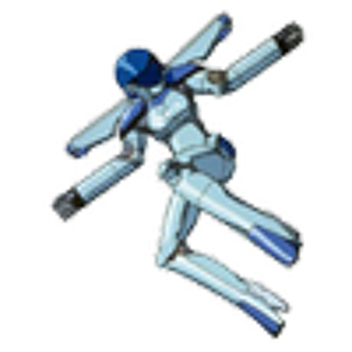 exilybe's avatar