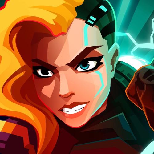 Ninjahacker117's avatar