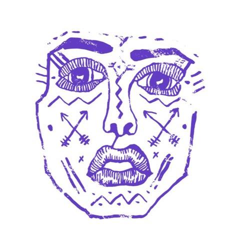 The Phlox's avatar