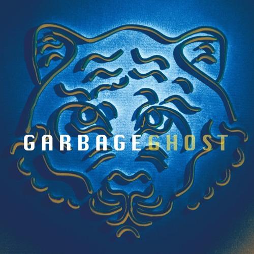 Garbage Ghost's avatar