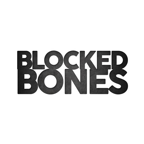 Blocked Bones's avatar