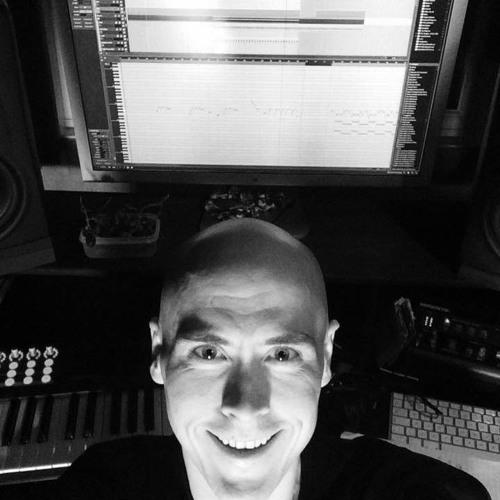Jonny G's avatar