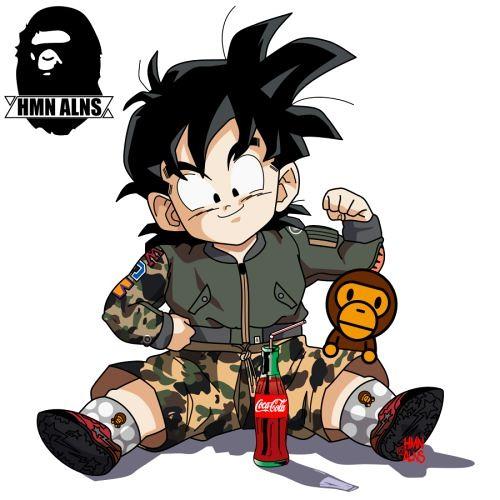 GPollok's avatar