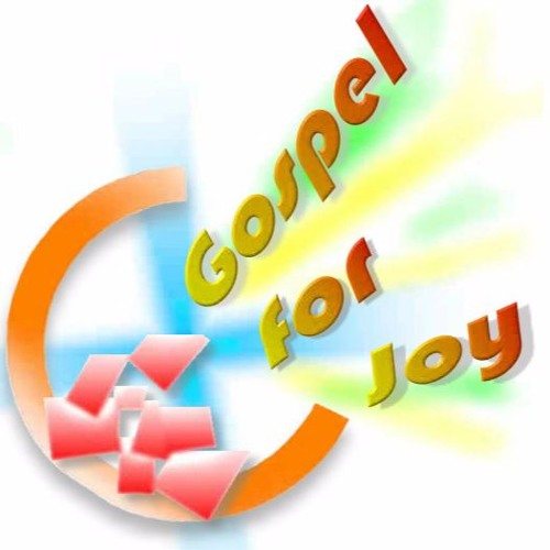 Coro Gospel for Joy's avatar