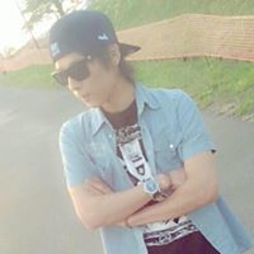 Daiki Makino's avatar