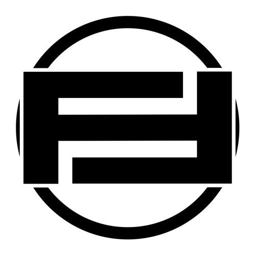 FARREN's avatar