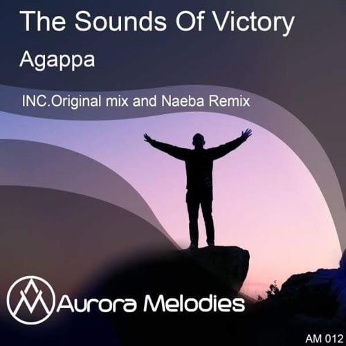 Agappa's avatar