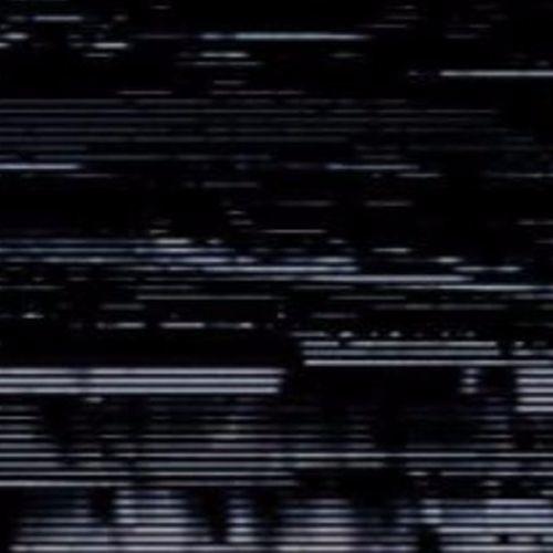 B. Winans//CB-R//CB Radio's avatar