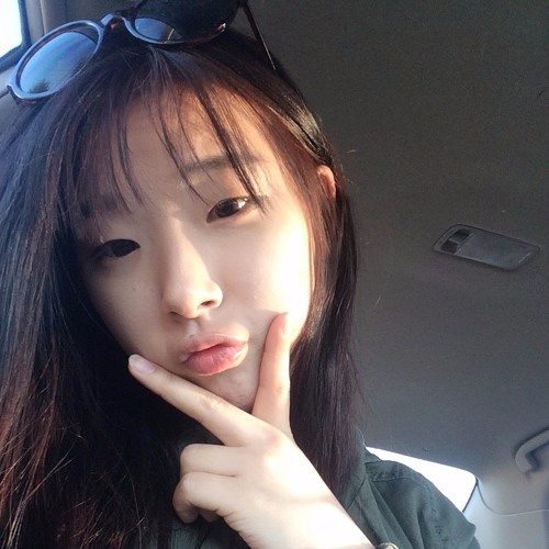 chyeaitstiffany's avatar