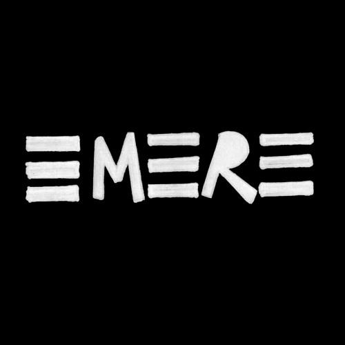 EMERE's avatar