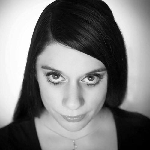 Eleftheria Zavalis's avatar