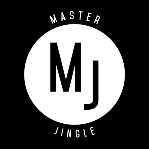 Master Jingle (OFICIAL)'s avatar
