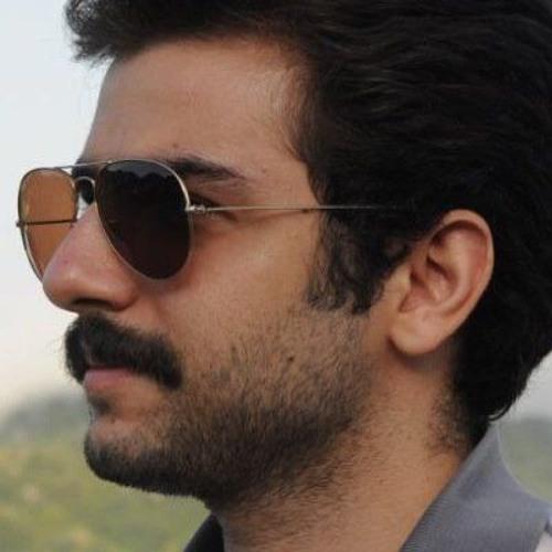 Arash Shehnizadeh's avatar