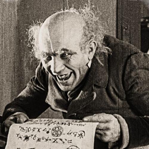 Ray Kosmick's avatar