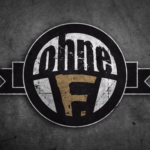 Ohne F.'s avatar
