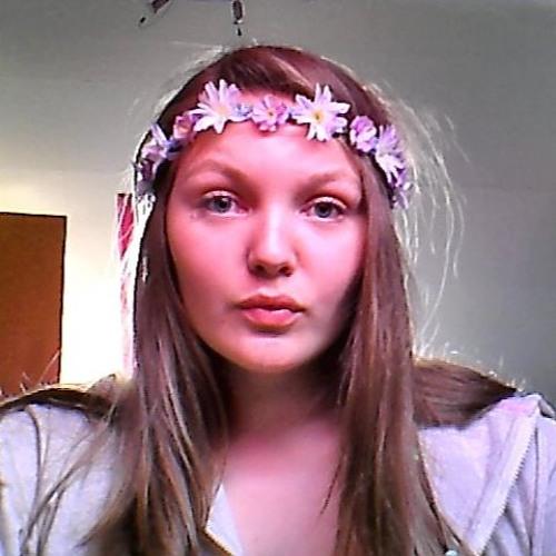 Lea Scheen's avatar