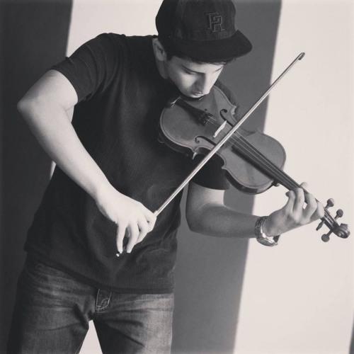 Ramez Khawaldeh's avatar