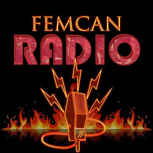 Femcan Radio's avatar