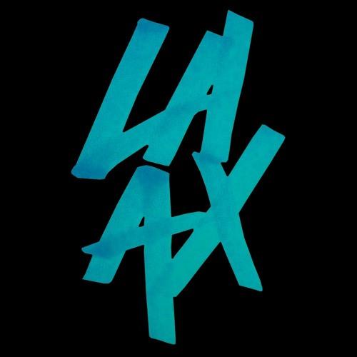 LAAX's avatar