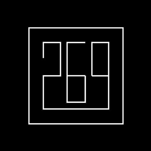 269music's avatar