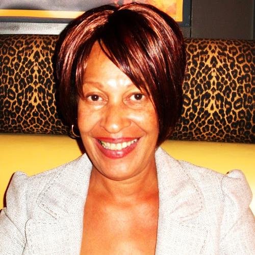 Gail Morgan-Buffington's avatar