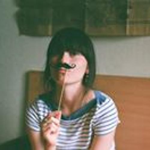 Katya Bodaleva's avatar
