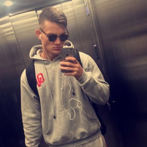 Rytis Pocius's avatar
